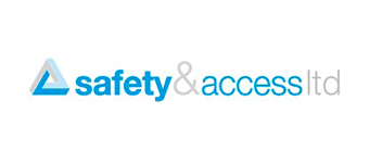 Safety Access Ltd Trained